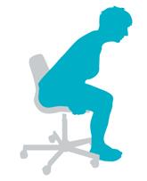 Praktijk voor Houding en Beweging, resultaten