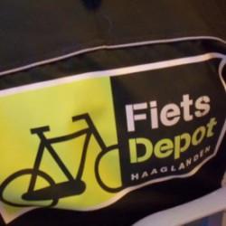 fietsdepot-275x275