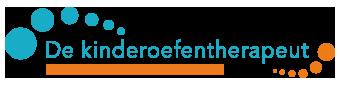 logo-kinderoefen