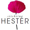 logo2011_0